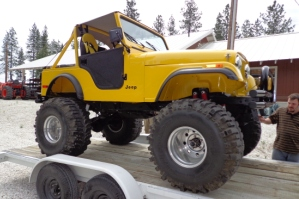 jeep-01-s