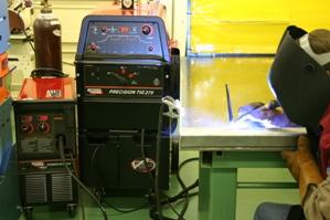 welding-tig-01-s